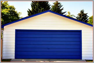 Golden Garage Door Service Marcus Hook, PA 610-502-3137