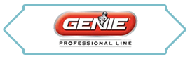 Golden Garage Door Service, Marcus Hook, PA 610-502-3137
